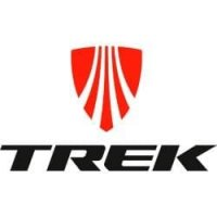 Trek_Bicycle_Corporation_logo-min